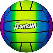 Franklin Vibrant Volleyball