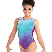 Apparel & Leotards
