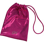 GK Elite Mystique Gymnastics Grip Bag