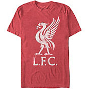 Liverpool Jerseys & Gear