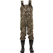 Hunting Waders