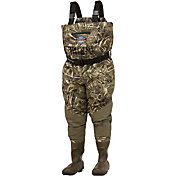 frogg toggs Grand Refuge 2.0 Breathable Chest Waders