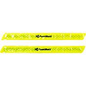 FuelBelt Neon Bands 2 Pack