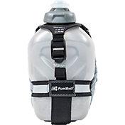 FuelBelt Helium FuelPack Handheld
