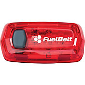 FuelBelt Hi-Viz Clip-On Fire Light