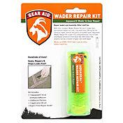 Gear Aid Aquaseal Wader Repair Kit