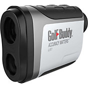 Up To $50 Off Select GolfBuddy Electronics