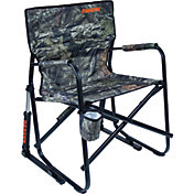 Camo Chairs, Seats & Cushions