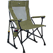 GCI Outdoor RoadTrip Rocker Chair