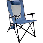 GCI Outdoor Recliner