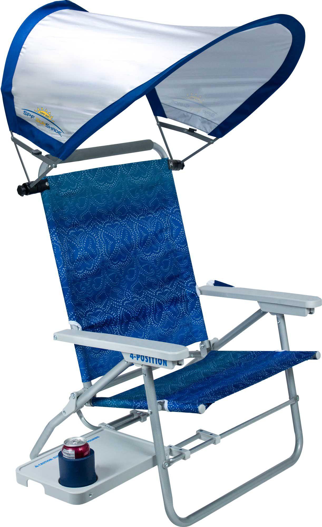 Beach Chairs Folding & Portable Chairs