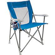 GCI Waterside Captain's Chair