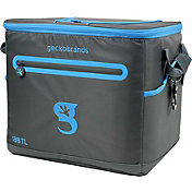 geckobrands Opticool 36 Can Cooler