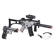 Airsoft Guns & Rifles