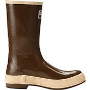 XTRATUF Men's Legacy 12'' Rubber Boots