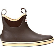 XTRATUF Footwear