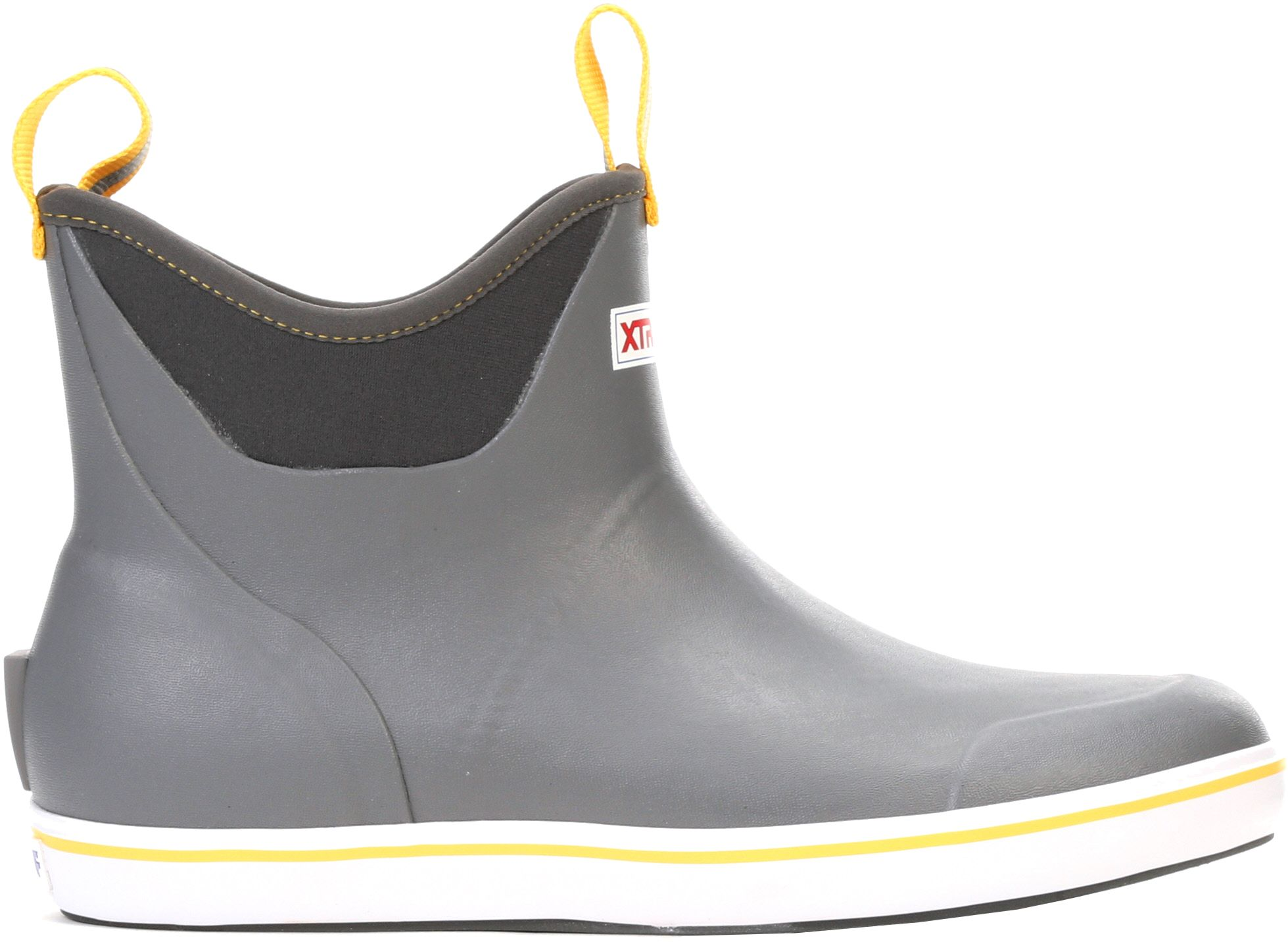 Men's Boots & Outdoor Shoes | DICK'S Sporting Goods
