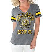Columbus Crew Women's Apparel