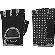 Gaiam Performance Gloves