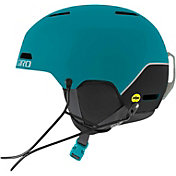 Giro Adult Ledge MIPS Snow Helmet