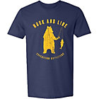 $9.98 Hook and Line Shirts