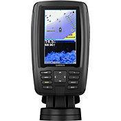 Garmin echoMAP Plus 43cv GPS Fish Finder (010-01885-01)