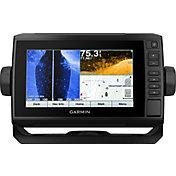 Garmin echoMAP Plus 74cv GPS Fish Finder (010-01894-01)