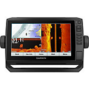 Garmin echoMAP Plus 93sv GPS Fish Finder (010-01901-01)