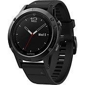 Garmin fenix 5 Sapphire Smartwatch