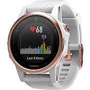 Garmin fenix 5s Sapphire Smartwatch