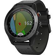 Garmin Approach S60 Premium Golf GPS Watch
