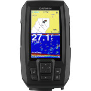 Garmin STRIKER Plus 4 GPS Fish Finder (010-01870-00)