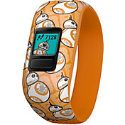 Garmin vivofit jr. 2 Star Wars Youth Activity Tracker