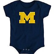 Michigan Wolverines Youth Apparel
