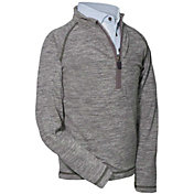 Garb Boy's Matthew Golf Pullover