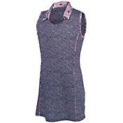 Garb Girls' Rosie Golf Dress