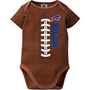 Gerber Infant Buffalo Bills Football Onesie