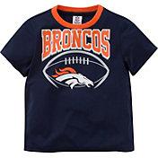 Gerber Toddler Denver Broncos T-Shirt