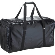 Grit GX3 Pro Series 36'' Hockey Carry Bag