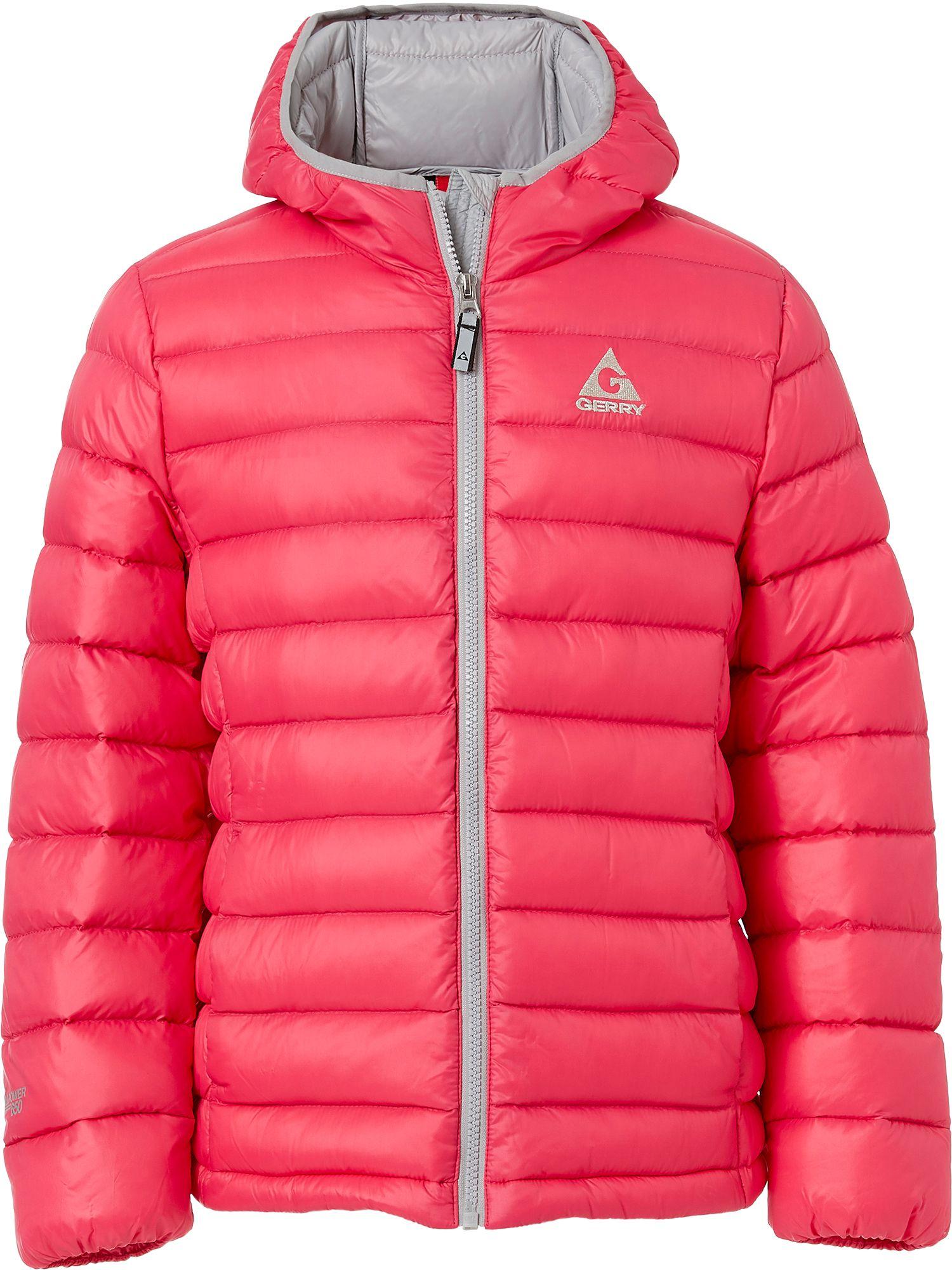 Marmot women's montreal down jacket xxl