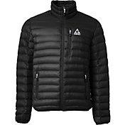 Gerry Men's Replay Packable Down Jacket