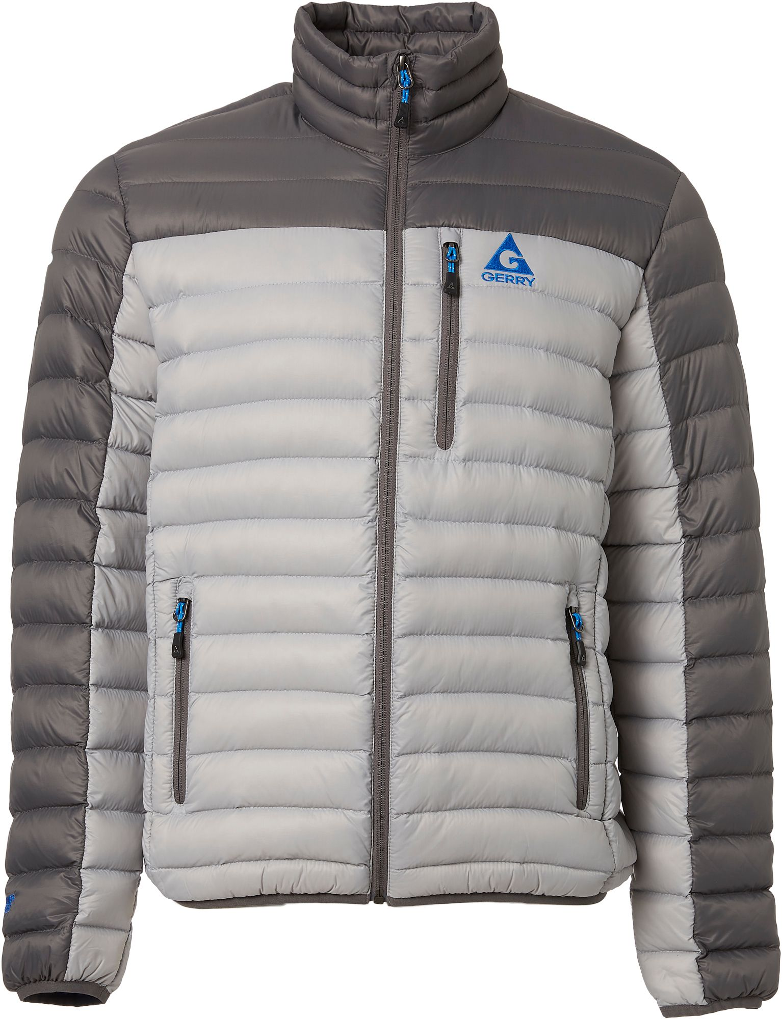 Gerry Men's Replay Packable Down Jacket | DICK'S Sporting Goods
