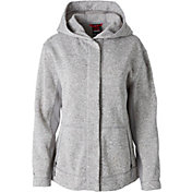 Gerry Women's Madison Fleece Jacket
