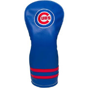 Team Golf Chicago Cubs Vintage Fairway Wood Headcover