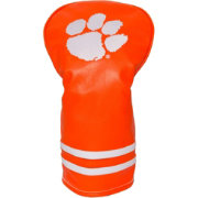 Team Golf Clemson Tigers Vintage Driver Headcover