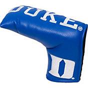 Team Golf Duke Blue Devils Vintage Blade Putter Cover