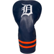 Team Golf Detroit Tigers Vintage Driver Headcover