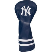 Team Golf New York Yankees Vintage Fairway Wood Headcover