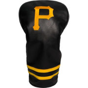 Team Golf Pittsburgh Pirates Vintage Driver Headcover