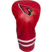 Team Golf Arizona Cardinals Vintage Driver Headcover